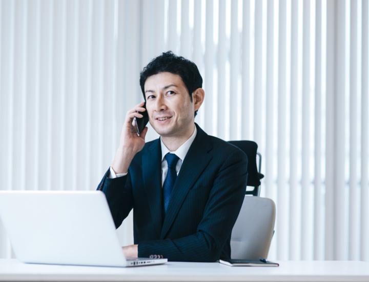 【例文あり】就活生が企業へ電話する際に押さえておきたい基本ルール
