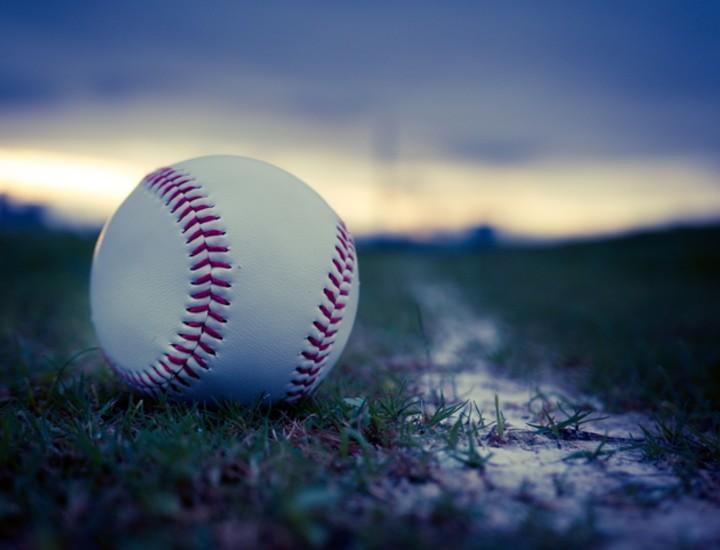 経験を伝えて就活を有利にしよう。野球部の就職活動