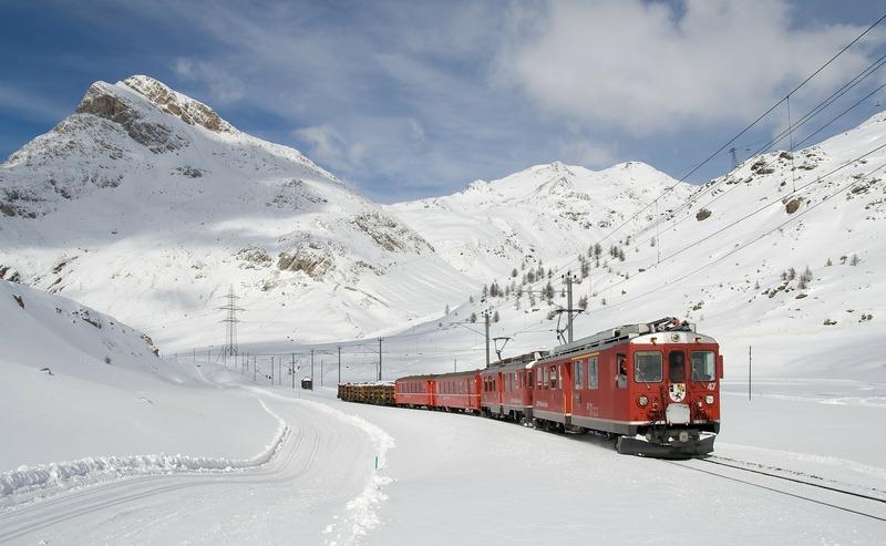 鉄道業界とは