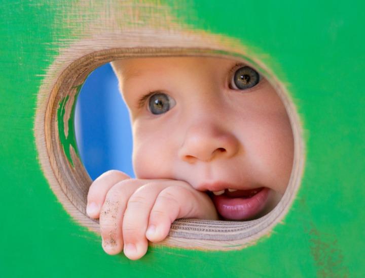 baby_3385661_1920