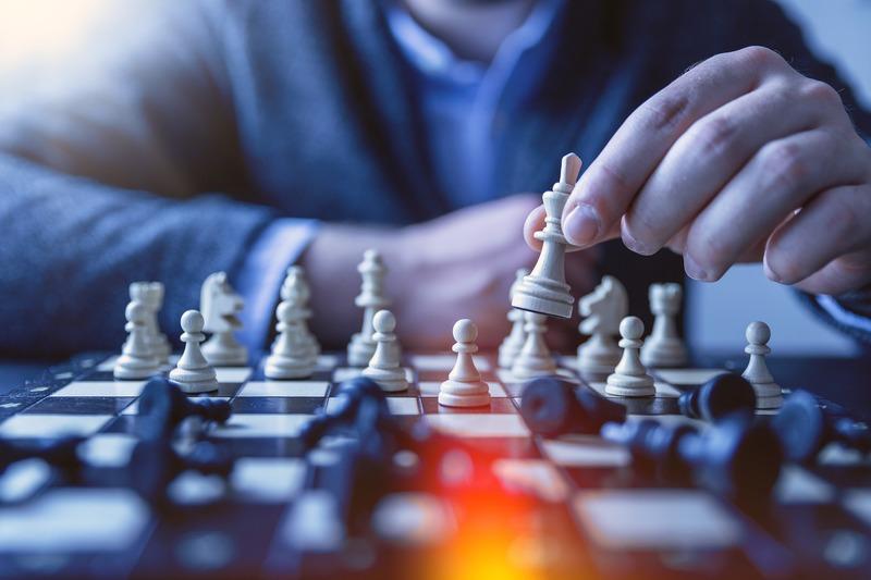 chess_3325010_1920