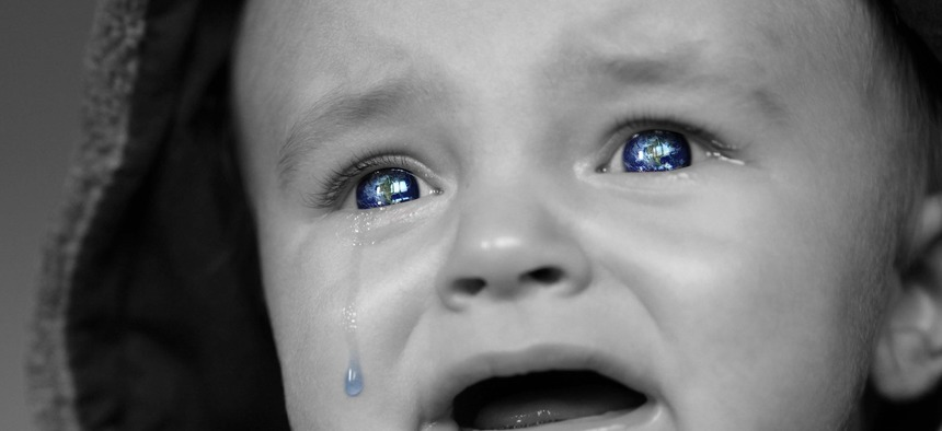 crying_baby_2708380_1920
