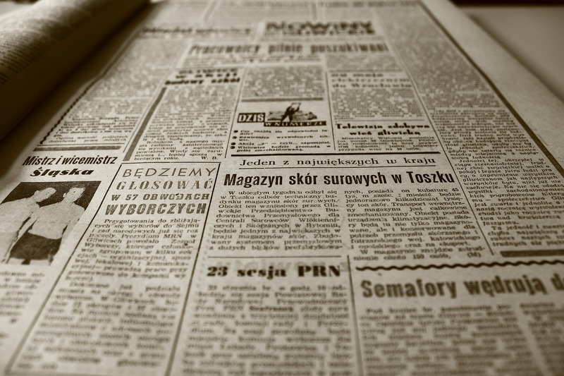 old_newspaper_350376_1920