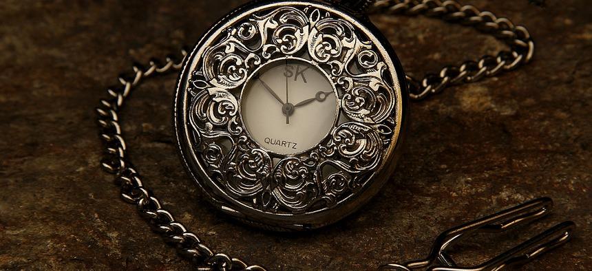 pocket_watch_560937_1920
