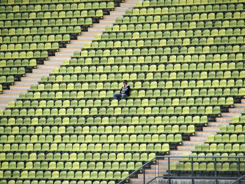 stadium_165406_1920
