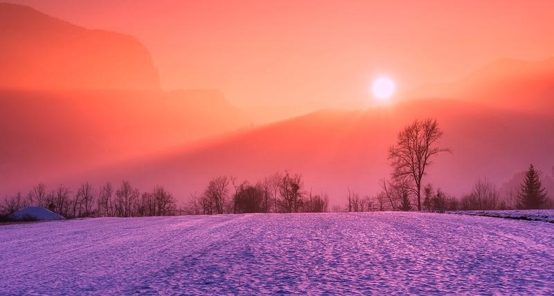winter_2080070_1920
