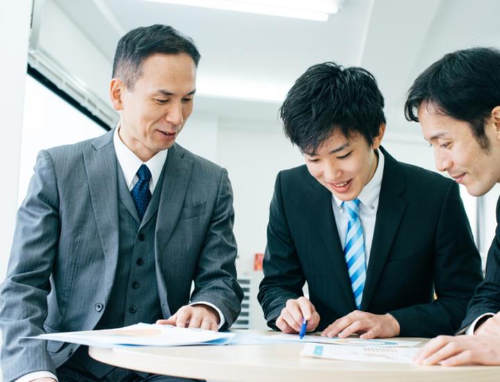 企業のインターンシップでの応募メールとお礼メールのポイント