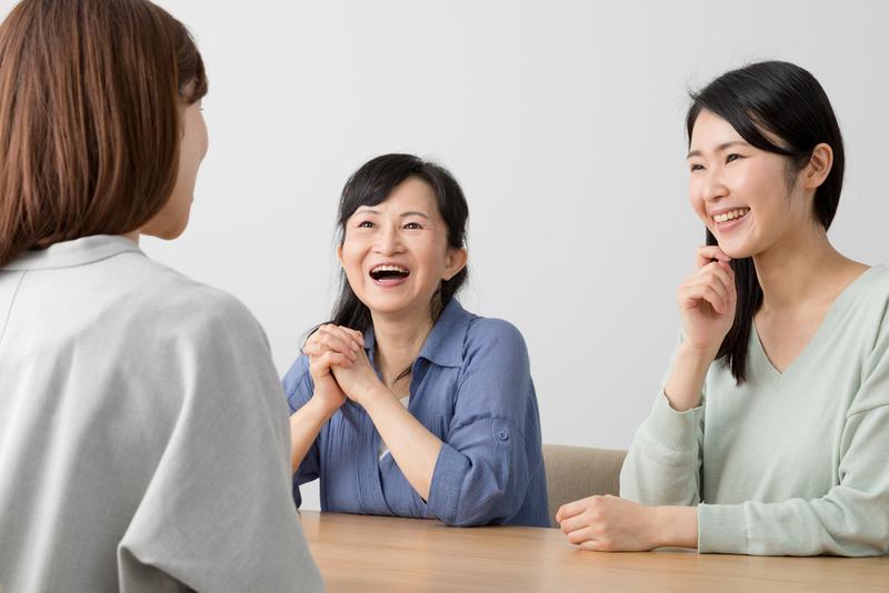 就活で親に反対された時の対処法②就活で得た知識で説得