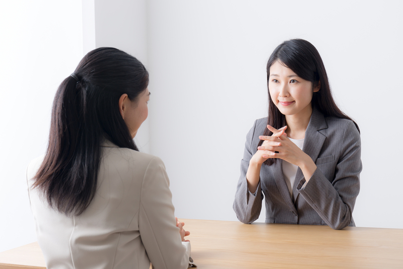 就活で親に反対された時の対処法③自分の指向性と決意を説明