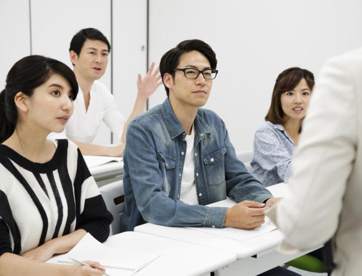 新卒で就職するために就活セミナーを上手に活用する方法!