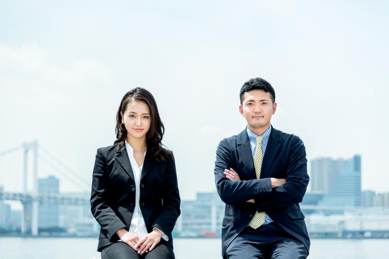秋採用で優良企業就職を目指す効果的な就活とは