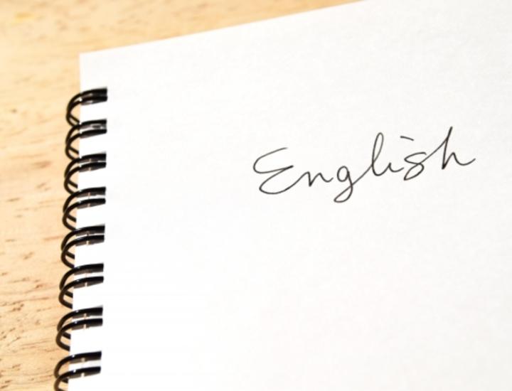 語学は就活で有利になる!英語関連のオススメ資格5選