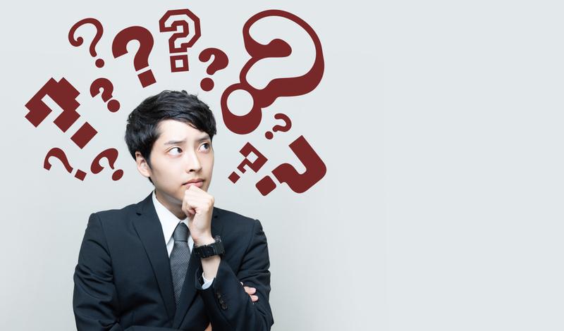10月で内定がない場合就活を続けるべき?