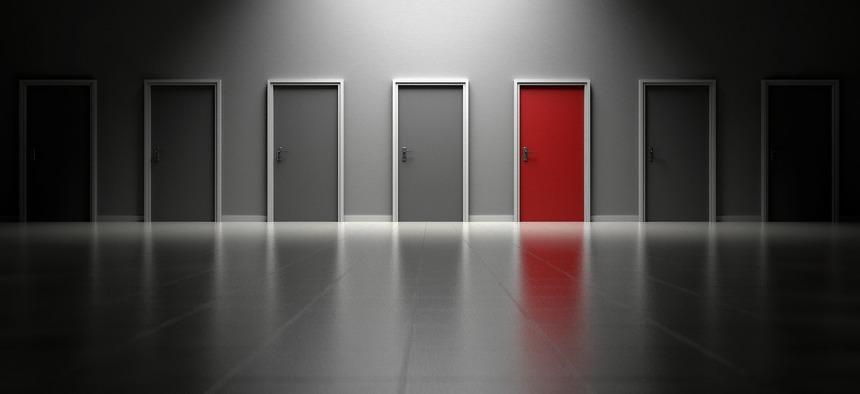 doors_1690423_1920