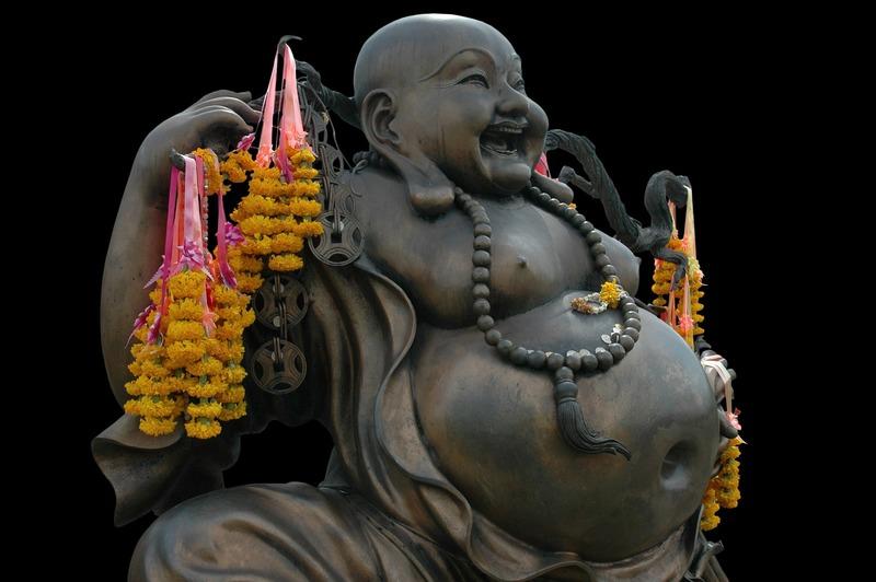 buddha_231610_1920