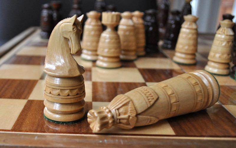 chess_1653310_1920