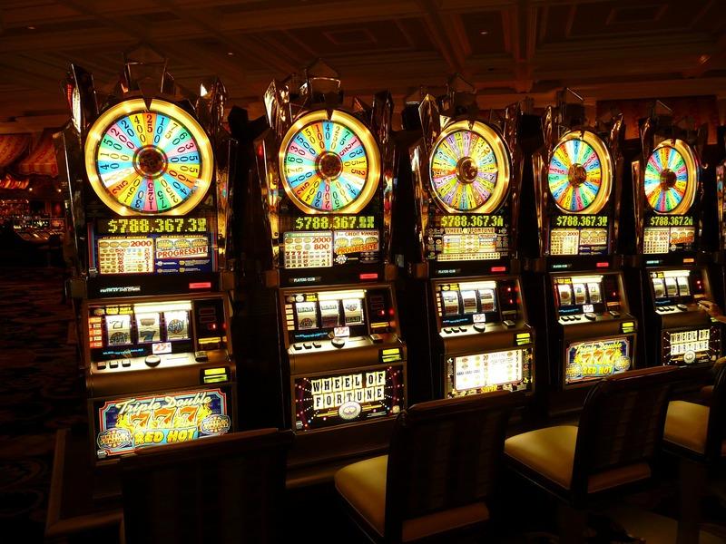 gambling_machine_4926_1920