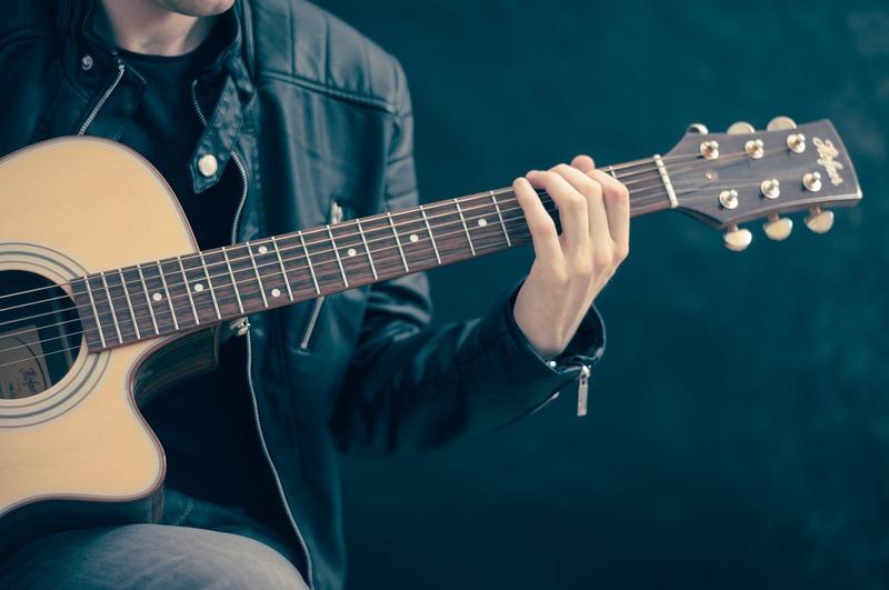 guitar_756326_1920