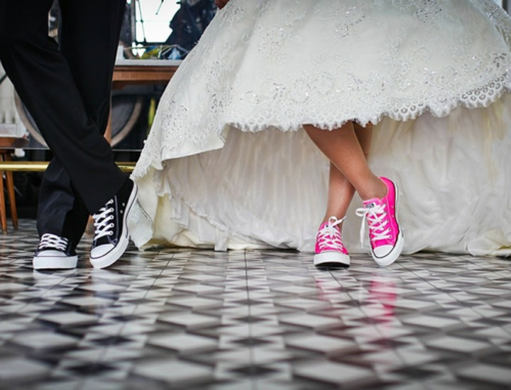 marriage_636018_1280