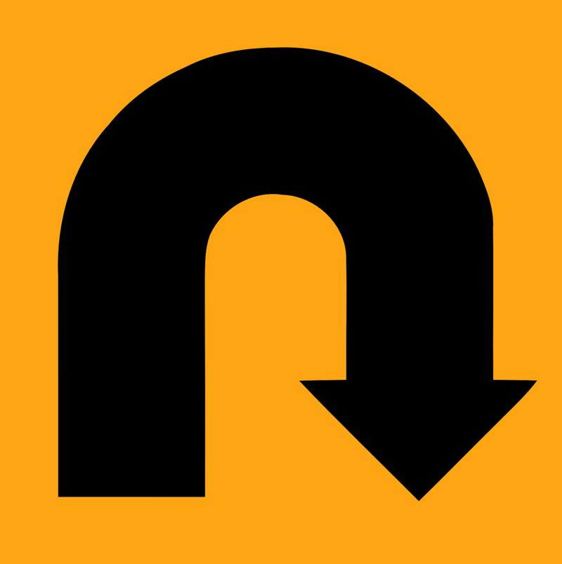 arrow_35405_1280