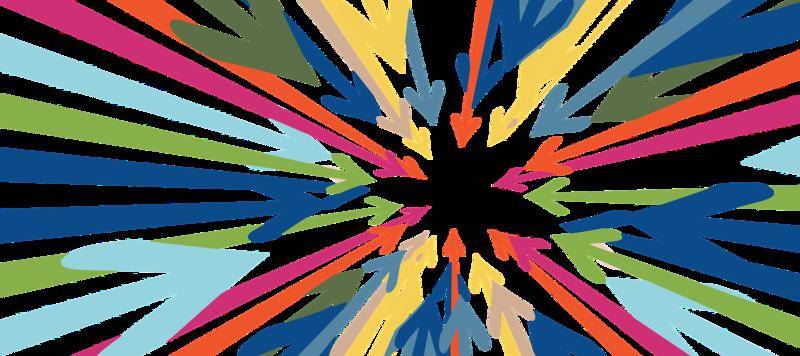 arrows_2029158_1920