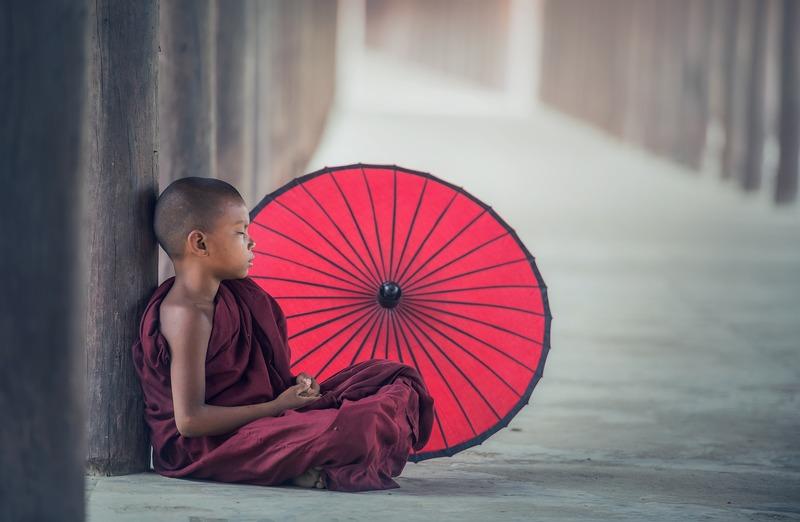 buddhism_1807525_1920