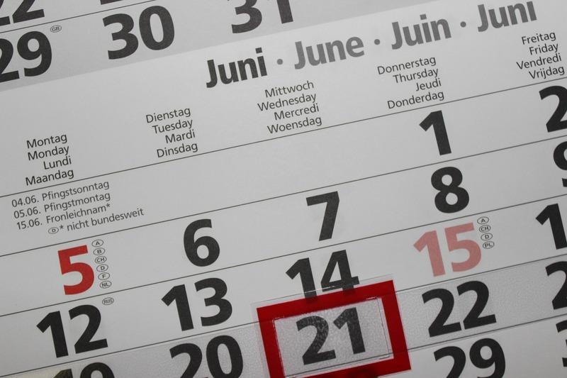 calendar_2428560_1920
