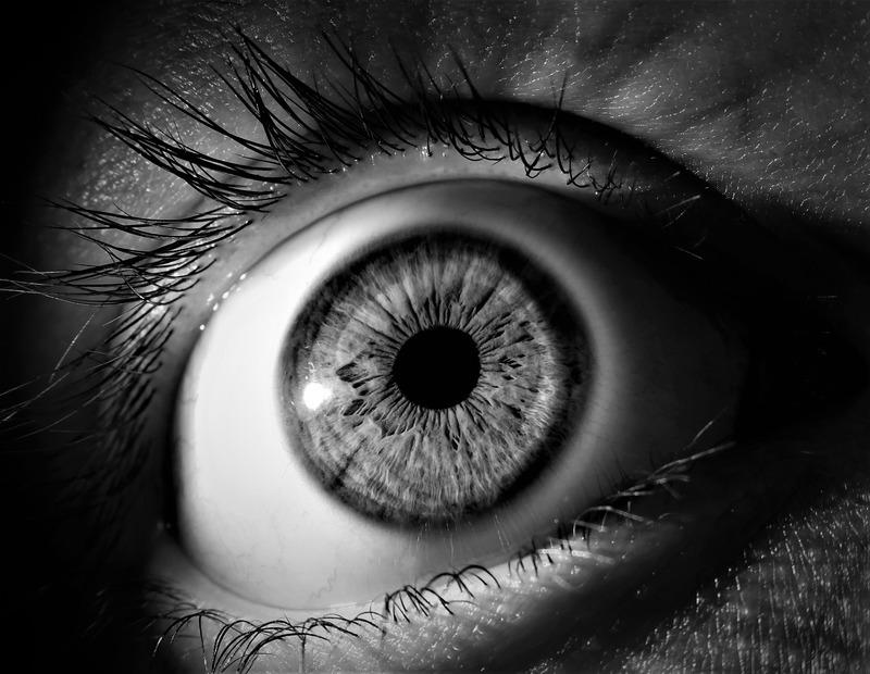 eye_3221498_1920