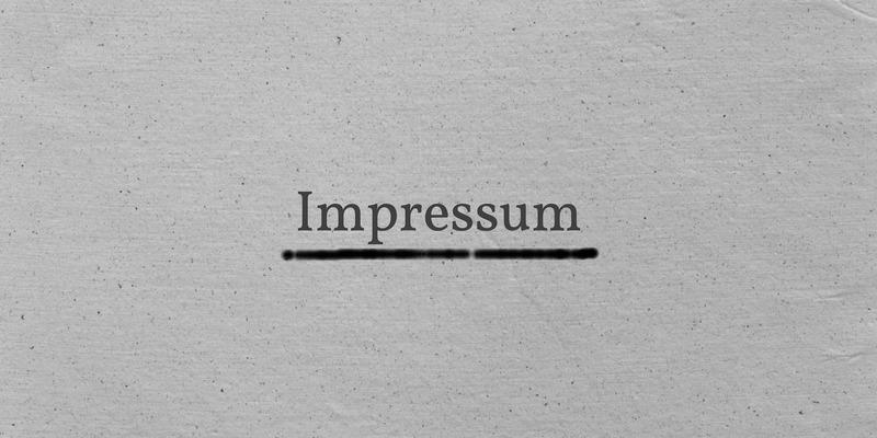 imprint_1355328_1920