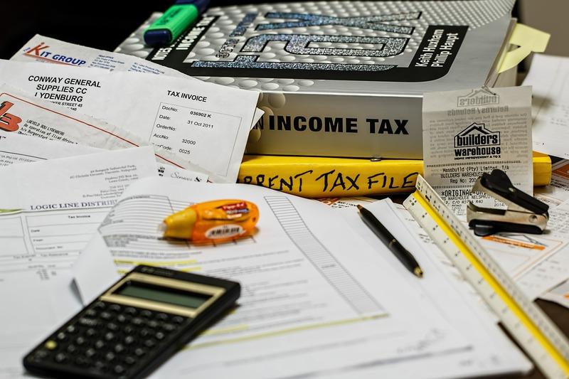 income_tax_491626_1920