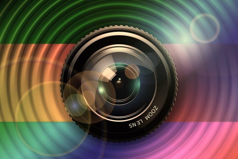 lens_826308_1920
