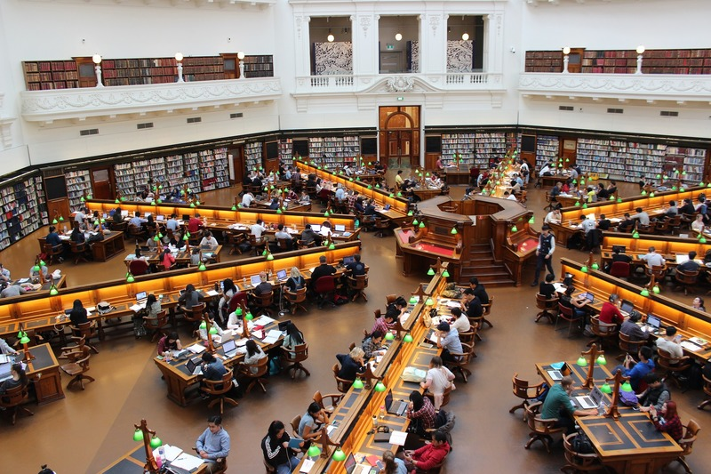 library_1400312_1920