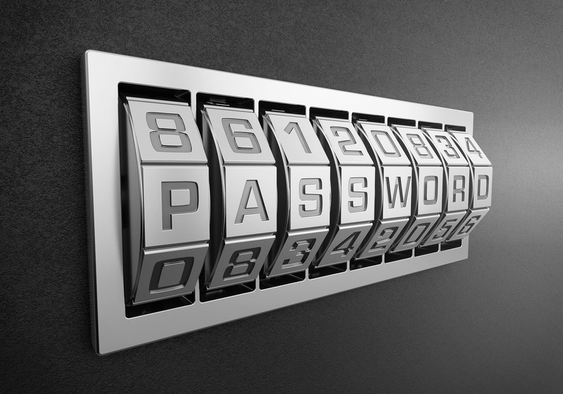 password_2781614_1920