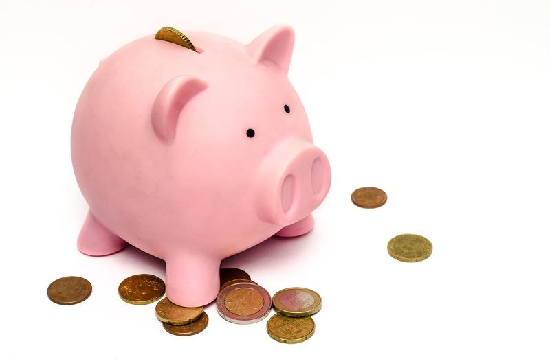 piggy_bank_970340_1920