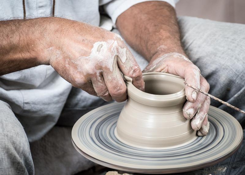 pottery_1139047_1920