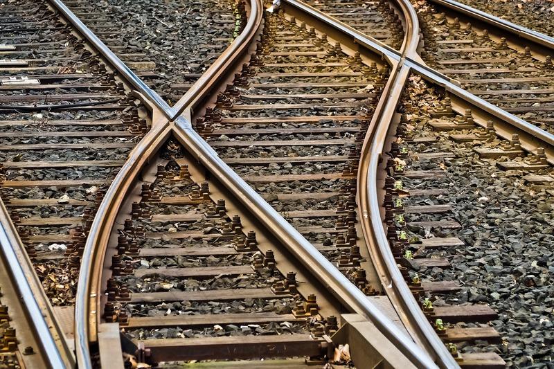 rails_3309912_1920