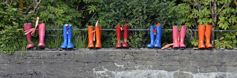 rubber_boots_1594820_1920