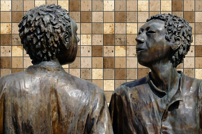 sculpture_2196139_1920