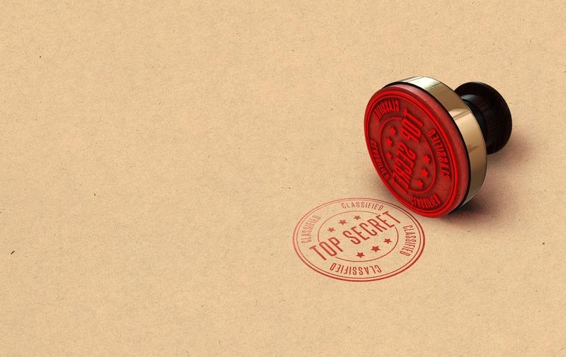 secret_3037639_1920