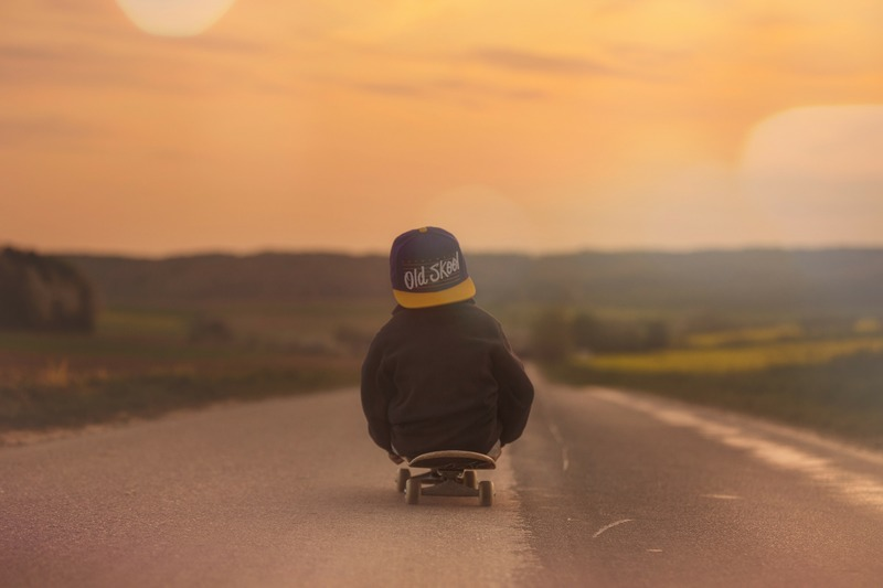 skateboard_331751_1920
