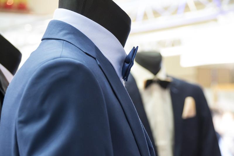 suit_1159436_1920