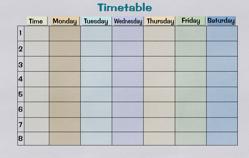 timetable_3224768_1920