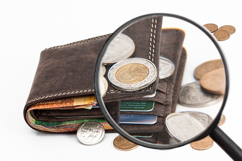 wallet_2292428_1920