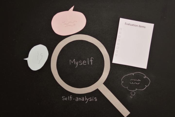 【実例あり】簡単で効果的な就活の自己分析のやり方とは?