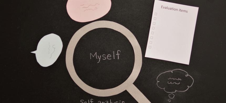 【実例あり】効率的な自己分析のやり方