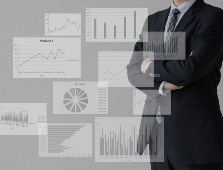 【おすすめ作成法も伝授】自己分析に役立つモチベーショングラフの作り方とは