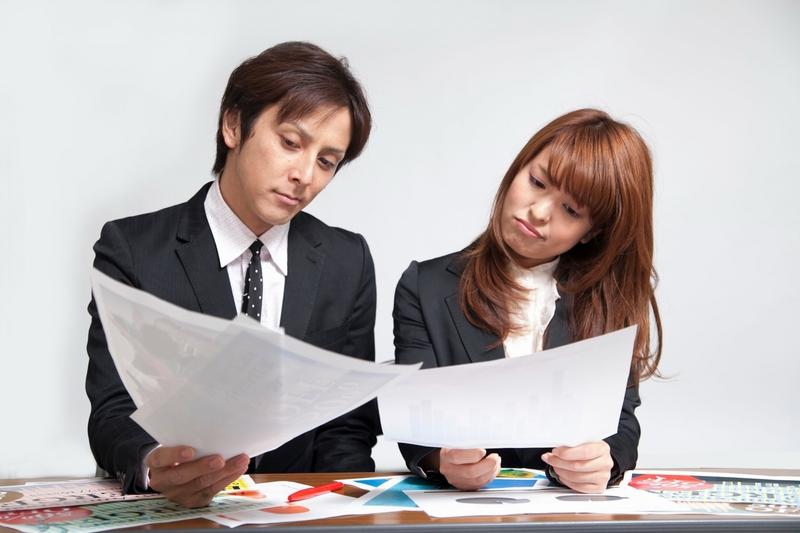 就活生はどちらの履歴書を使うべき
