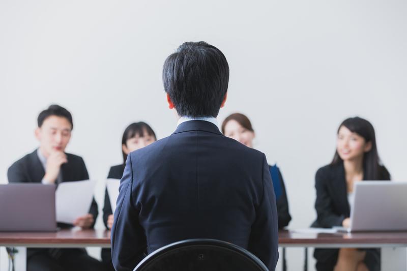 【ベンチャー企業の意味について】ベンチャー企業への向き、不向き