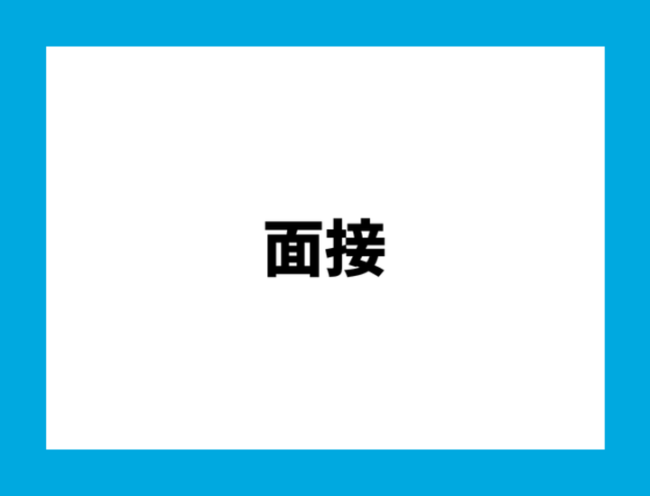 top_vie