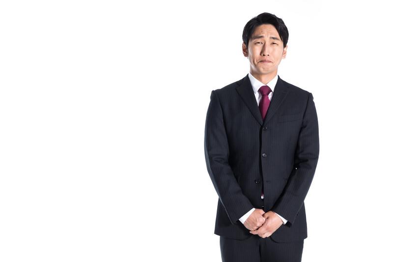 kuchikomi626_TP_V